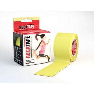 yellow - Classic (5cm x 5m)
