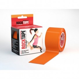 Uni orange - Classic (5cm x 5m)