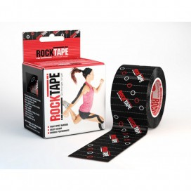 Clinical - Rocktape Classic (5cm x 5m)