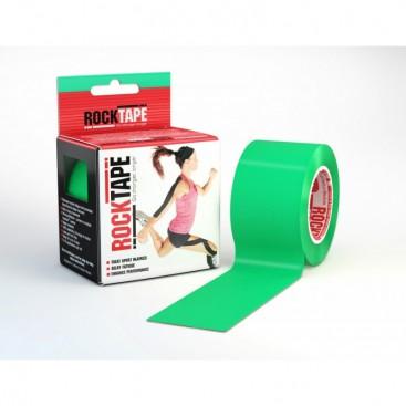 Uni Green - Classic (5cm x 5m)