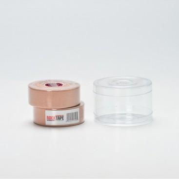 Uni Pink - Fingertape (2,5cm x 5m)