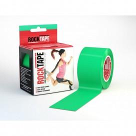 H2O Lime - Rocktape Classic (5cm x 5m)
