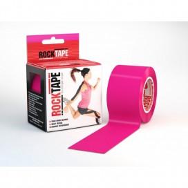 Uni Pink - Rocktape Classic (5cm x 5m)