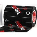 Big Daddy Tape - 10cm x 5m
