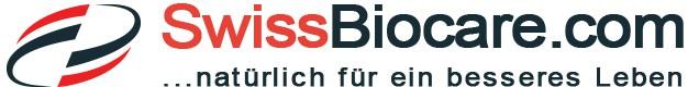 SwissBiocare.com
